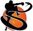 Academy Self Kick Defense & Boxe Anglaise